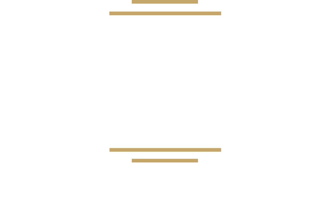 Nicolas Alteirac avocat